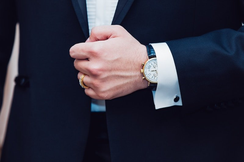 Time management tips from the successful