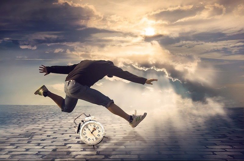What is time management #timemanagement #productivity