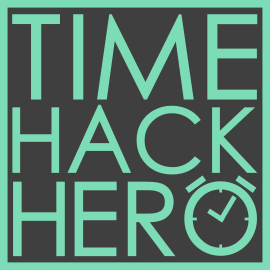Time Hack Hero